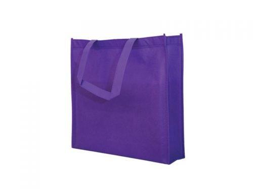 NW0530 Purple
