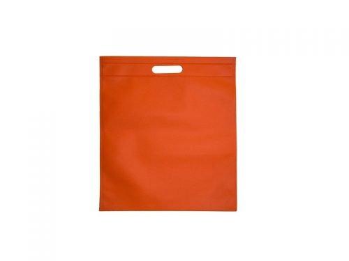 NW0807 Orange