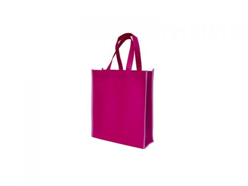 NW1526 Magenta/Pink