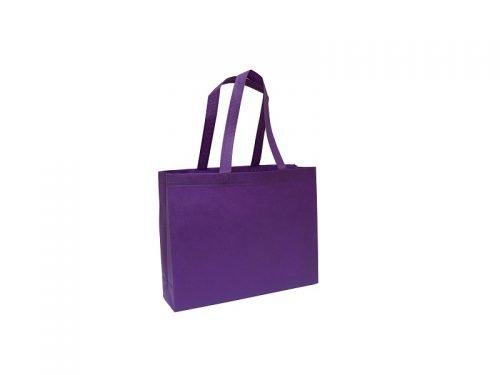 NW1930 Purple