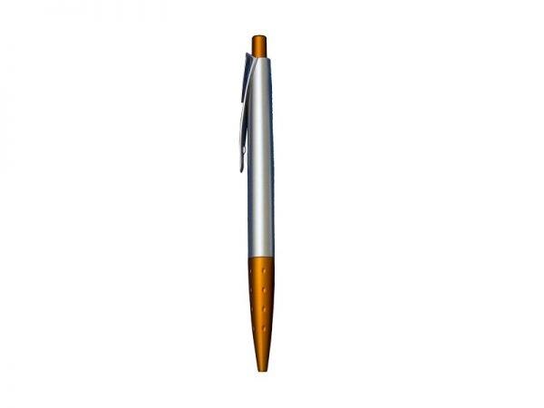 PP4507 Orange
