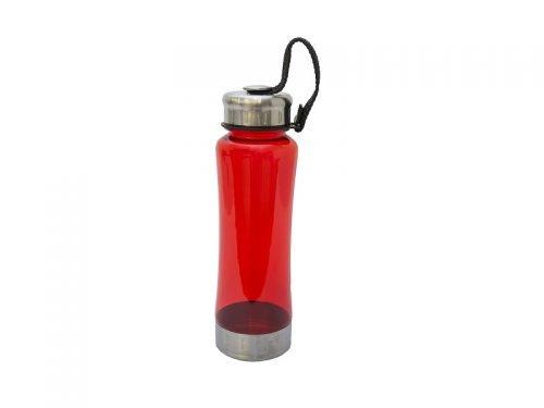 SB1305 Red