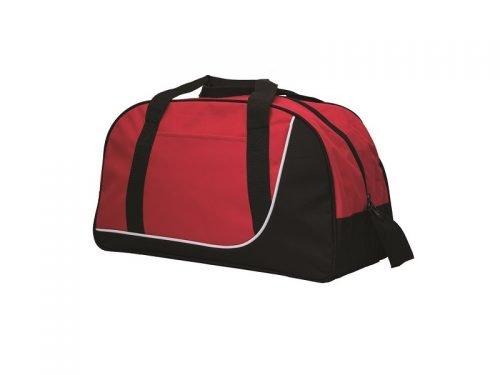 BP2105 Red/Black