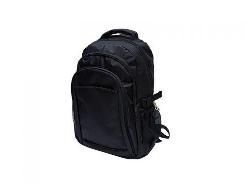 BP2502 Black