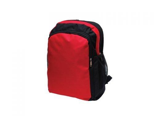 BP3405 Red/Black