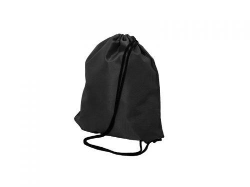 BP3602 Black
