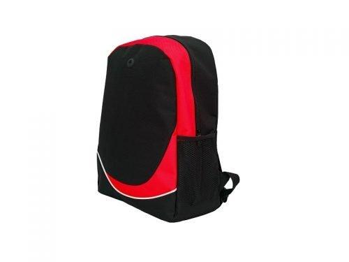 BP5005 Red/Black