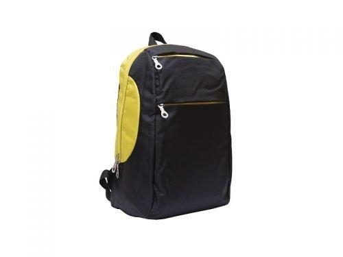 BP6104 Black/Yellow