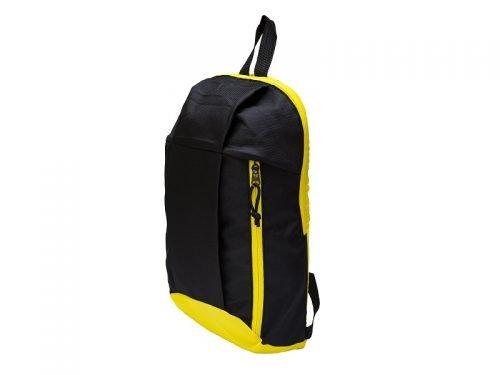 BP6504 Yellow