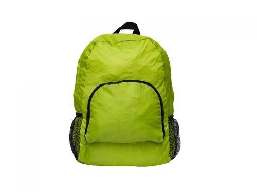 BP6813 Lime Green