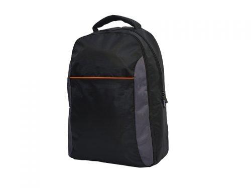 LT0207 Black/Grey/Orange