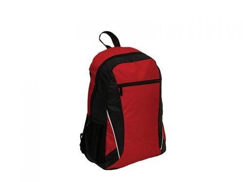 LT0405 Red/Black