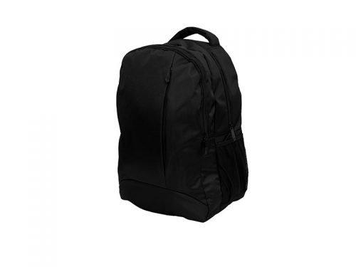 LT0502 Black