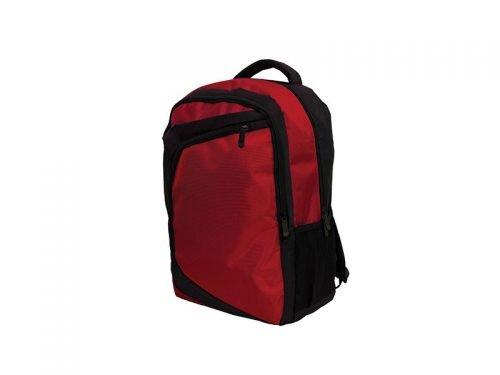 LT0705 Red