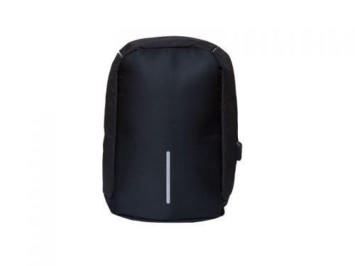 LT0902D Black