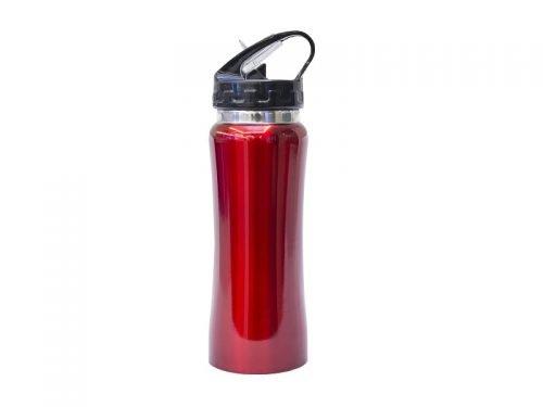 SB1605 Red