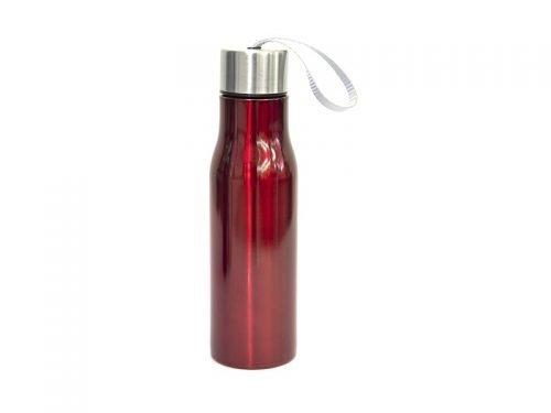 SB2005 Red