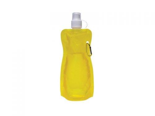 SB2304 Yellow
