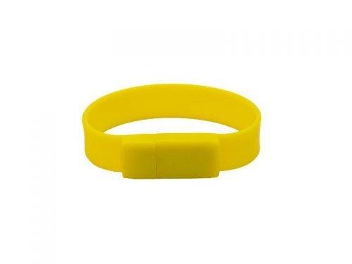 TD1004 Yellow