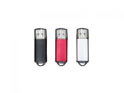 TD15 Black | Red | White |