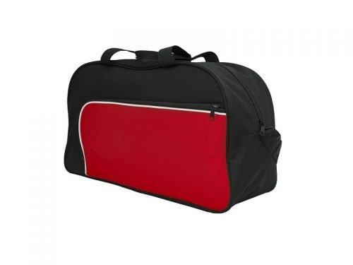 TL0105 Red/Black