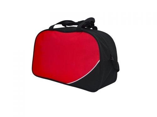TL0205 Red/Black