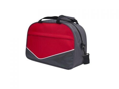 TL0305 Red/Grey