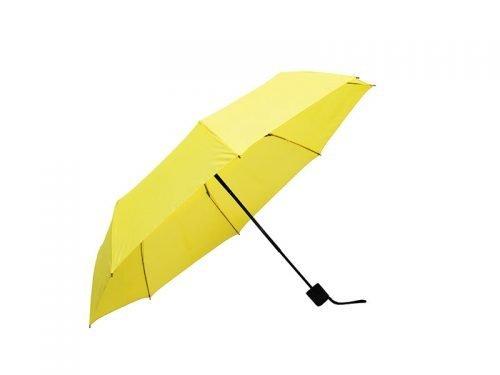 UM0704 Yellow