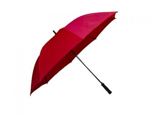 UM0905 Red