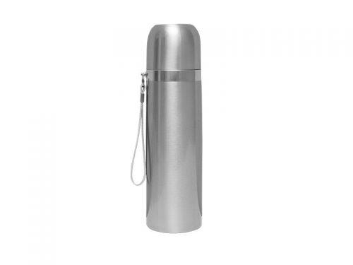 VF1667 Silver