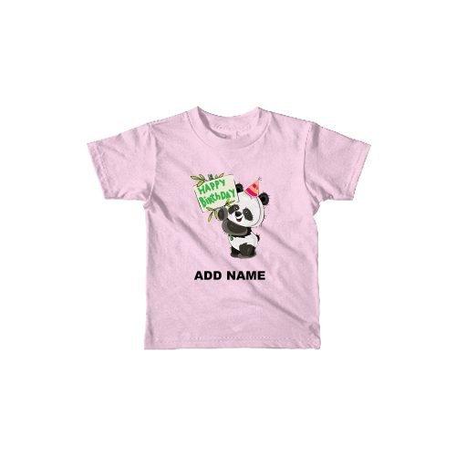 HBD20K Pink