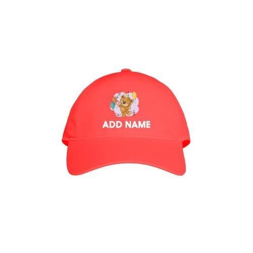 HBD06KC Red