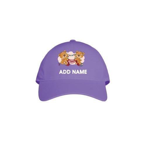 HBD07KC Purple