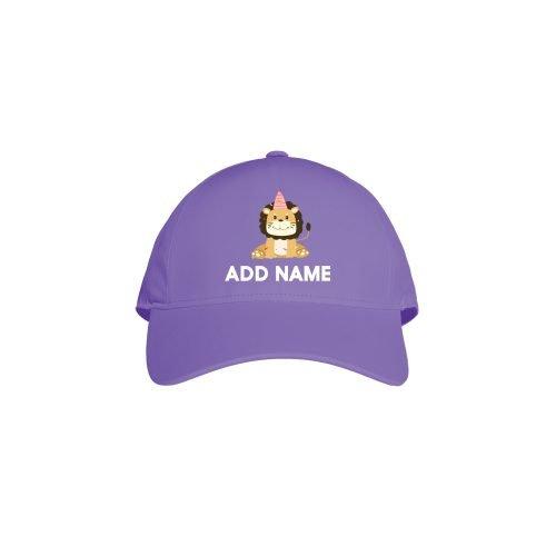 HBD08 Purple