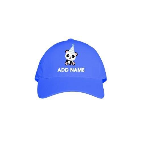 HBD10KC Blue