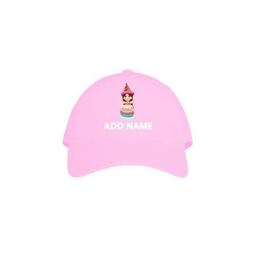 HBD12KC Pink