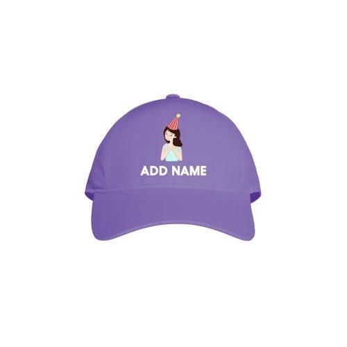 HBD13KC Purple