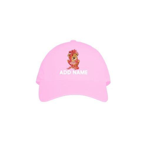 HBD19KC Pink 1