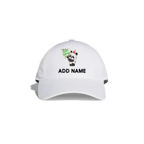 HBD20KC White