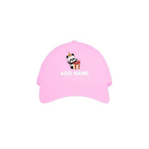 HBD23KC Pink