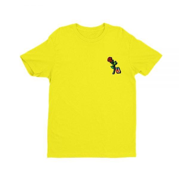 MDM20 Yellow
