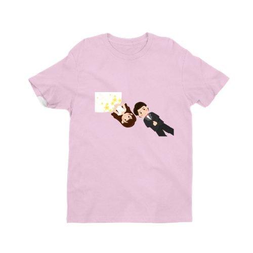 WED12 Pink