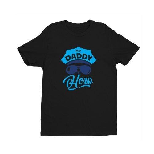 DAD14 Black